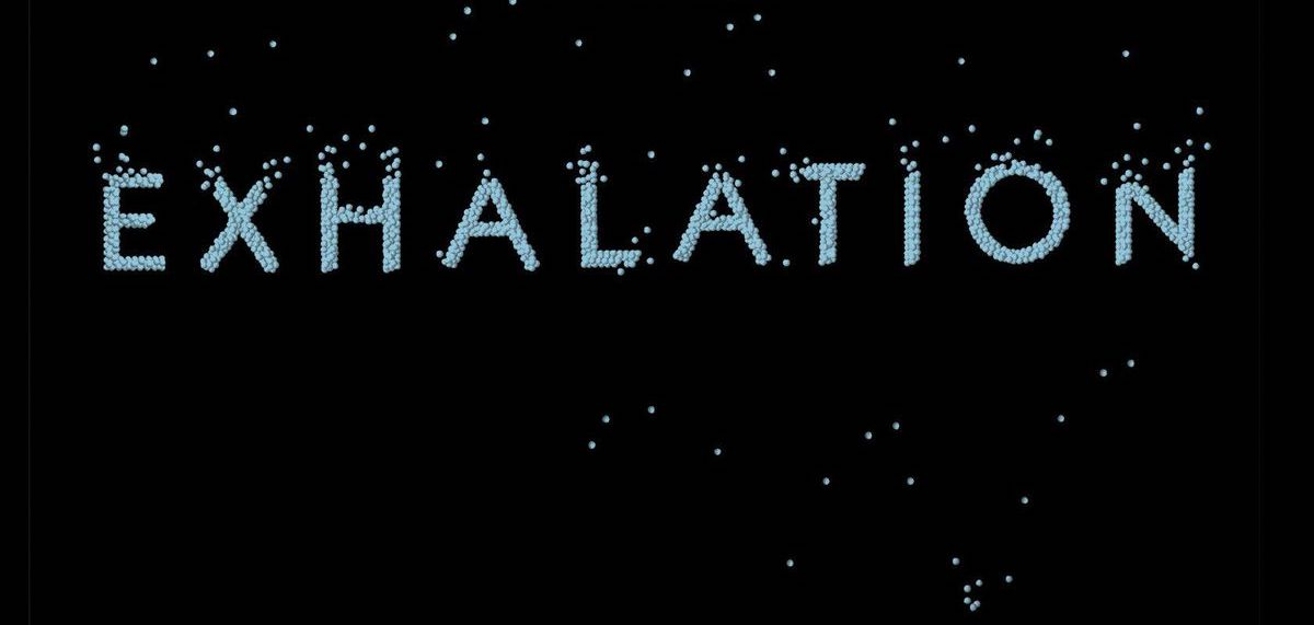 Exhalation_Ted_Chiang.0